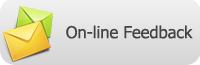 button-online-feeback