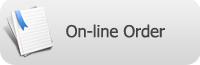 button-online-order